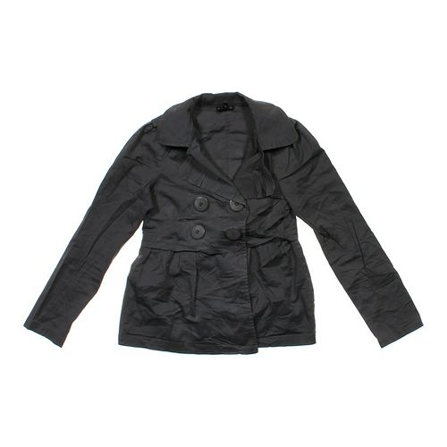 Fang Trendy Jacket in size JR 3 at up to 95% Off - Swap.com
