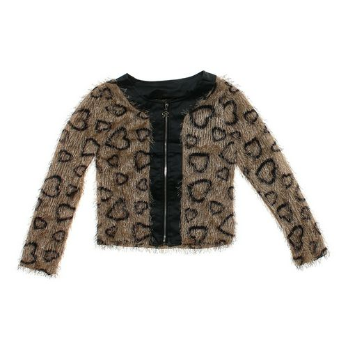 Trendy Jacket in size JR 3 at up to 95% Off - Swap.com