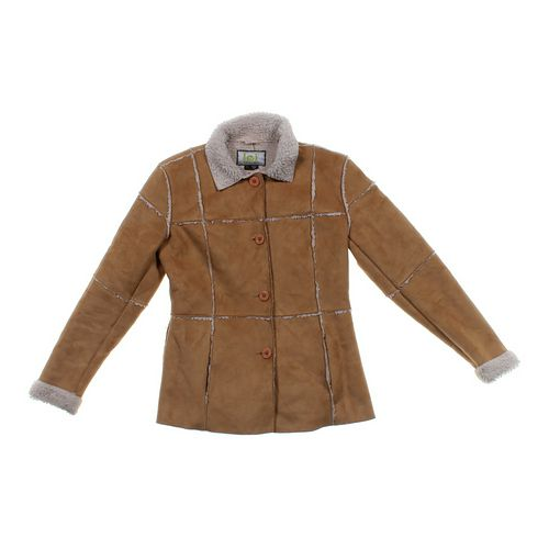 LEI Trendy Jacket in size JR 5 at up to 95% Off - Swap.com