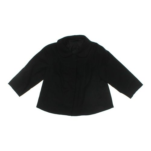 Mossimo Supply Co. Trendy Jacket in size JR 3 at up to 95% Off - Swap.com