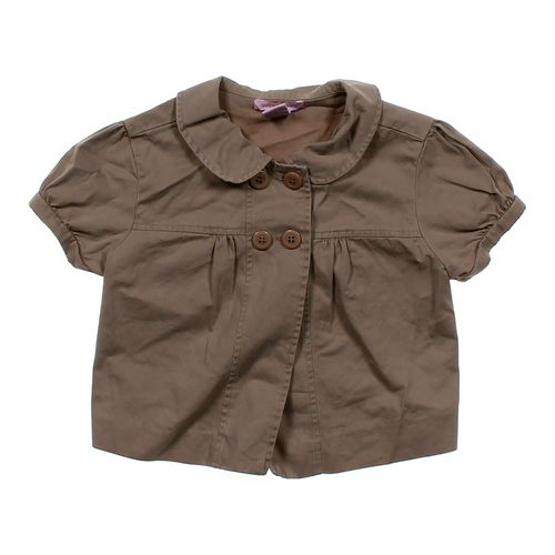 Overdrives Trendy Jacket in size JR 3 at up to 95% Off - Swap.com