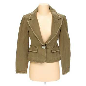 Trendy Jacket for Sale on Swap.com