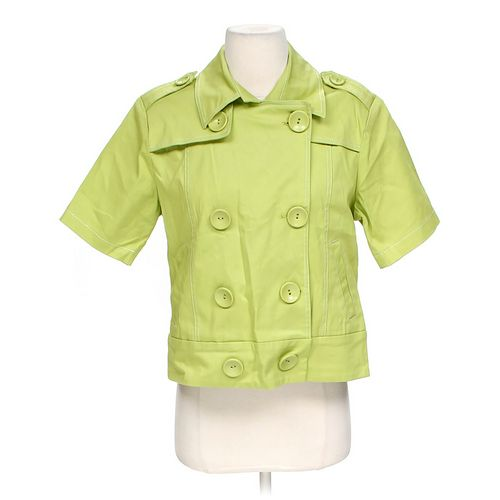 MG Originals Trendy Jacket in size 10 at up to 95% Off - Swap.com