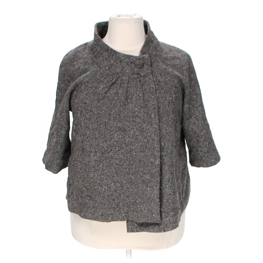Old Navy Trendy Jacket - Online Consignment
