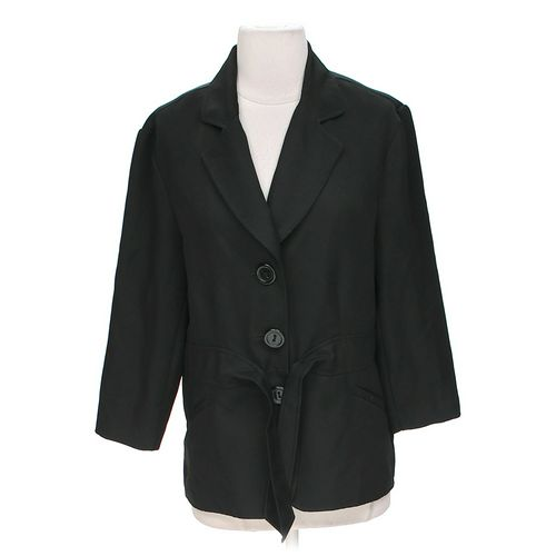 Sweet Suit Trendy Jacket in size S at up to 95% Off - Swap.com