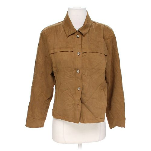 Tea Natural Trendy Jacket in size S at up to 95% Off - Swap.com