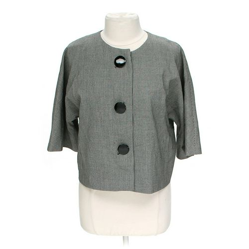 Worthington Trendy  Jacket in size L at up to 95% Off - Swap.com