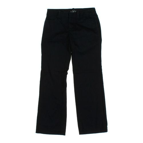 Ann Taylor Loft Trendy Jeans in size 2 at up to 95% Off - Swap.com