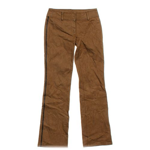 KENNETH COLE REACTION Trendy Jeans in size 2 at up to 95% Off - Swap.com