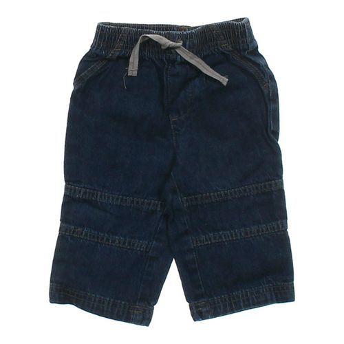 Jumping Beans Trendy Jeans in size 6 mo at up to 95% Off - Swap.com