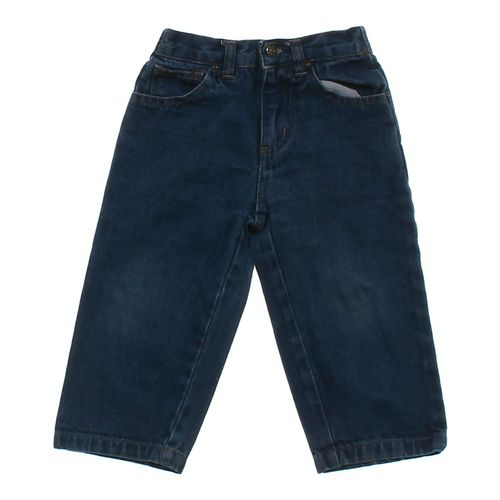 Kids Zone Trendy Jeans in size 2/2T at up to 95% Off - Swap.com