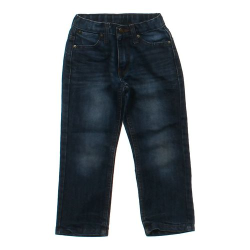 PD & C Trendy Jeans in size 4/4T at up to 95% Off - Swap.com