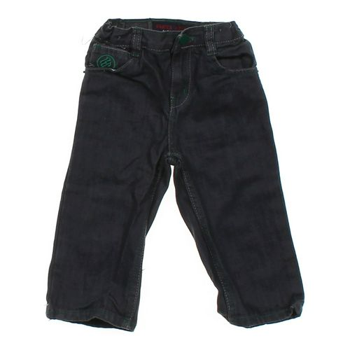 Red Ape Trendy Jeans in size 24 mo at up to 95% Off - Swap.com
