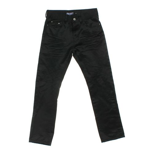 Reset Denim Trendy Jeans in size 12 at up to 95% Off - Swap.com