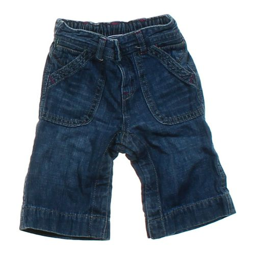 babyGap Trendy Jeans in size 3 mo at up to 95% Off - Swap.com
