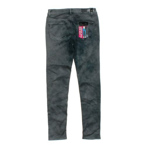 Celebrity Pink Jeans Trendy Jeans in size JR 11 at up to 95% Off - Swap.com