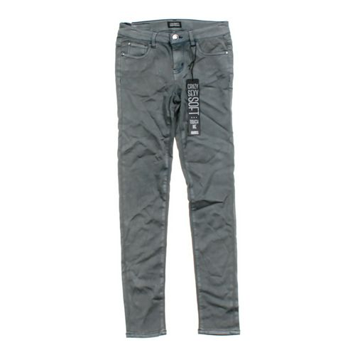 Celebrity Pink Jeans Trendy Jeans in size JR 5 at up to 95% Off - Swap.com