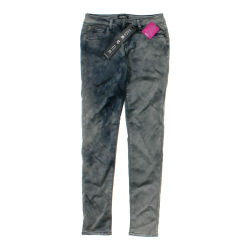 Celebrity Pink Trendy Jeans in size JR 5 at up to 95% Off - Swap.com