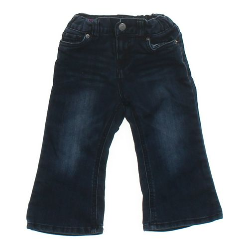 Cherokee Trendy Jeans in size 18 mo at up to 95% Off - Swap.com