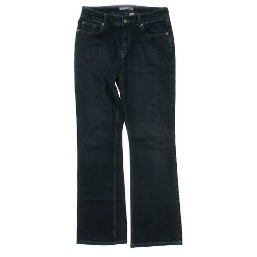 Chico's Trendy Jeans in size JR 1 at up to 95% Off - Swap.com