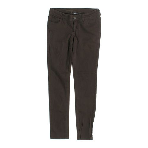 City Streets Trendy Jeans in size JR 7 at up to 95% Off - Swap.com