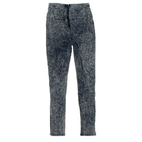 Crave Fame Trendy Jeans in size JR 7 at up to 95% Off - Swap.com