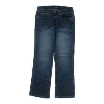 Trendy Jeans for Sale on Swap.com