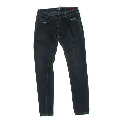 Eighty Eight Trendy Jeans in size JR 3 at up to 95% Off - Swap.com