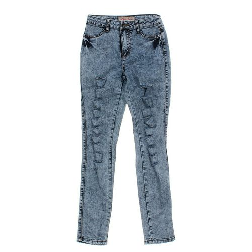 Elite Jeans Trendy Jeans in size JR 3 at up to 95% Off - Swap.com