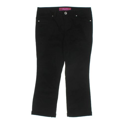 Glo Jeans Trendy Jeans in size JR 7 at up to 95% Off - Swap.com