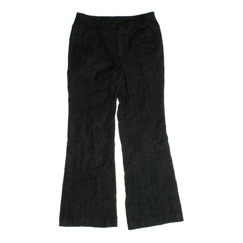 Maurices Trendy Jeans in size JR 3 at up to 95% Off - Swap.com