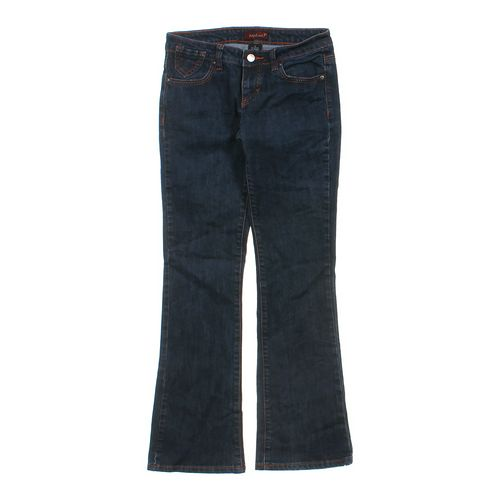Michael F. Trendy Jeans in size JR 9 at up to 95% Off - Swap.com