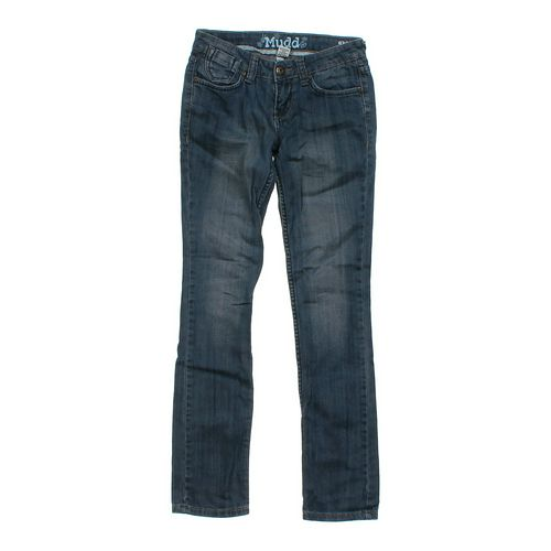 Mudd Trendy Jeans in size JR 0 at up to 95% Off - Swap.com
