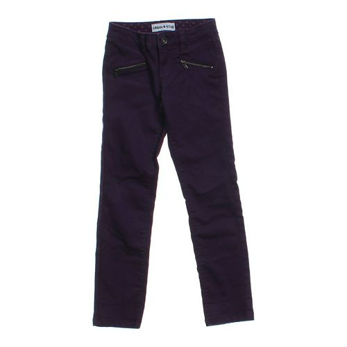 Urban Star Trendy Jeans in size 7 at up to 95% Off - Swap.com