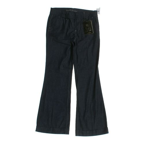 ZCO Jeans Trendy Jeans in size JR 13 at up to 95% Off - Swap.com