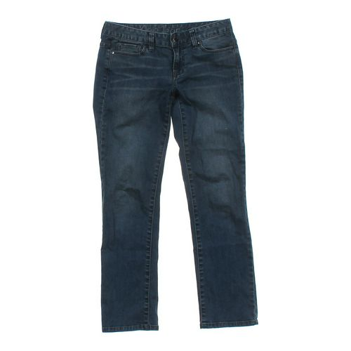 Gap Trendy Jeans in size 0 at up to 95% Off - Swap.com