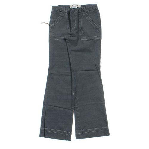 Gap Jeans Trendy Jeans in size 6 at up to 95% Off - Swap.com