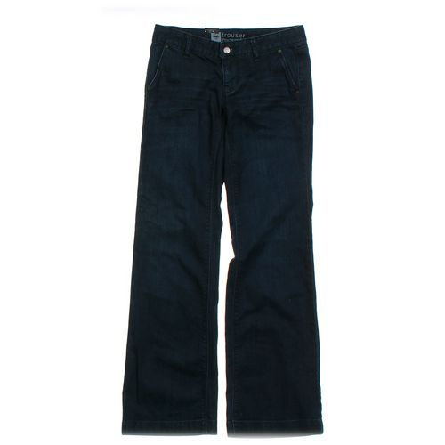 Mossimo Supply Co. Trendy Jeans in size 2 at up to 95% Off - Swap.com