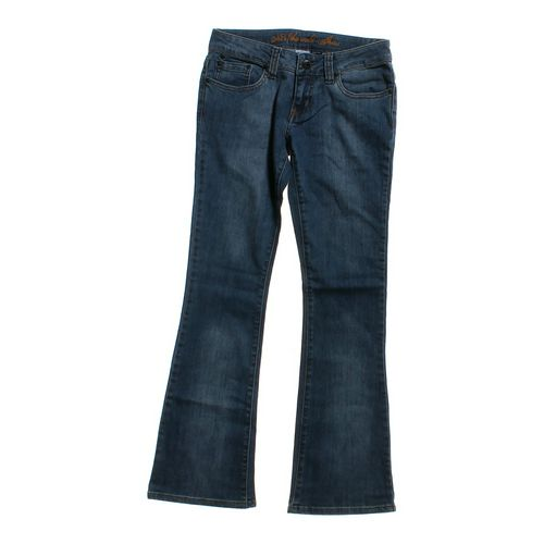NOT OF THIS WORLD Trendy Jeans in size 2 at up to 95% Off - Swap.com