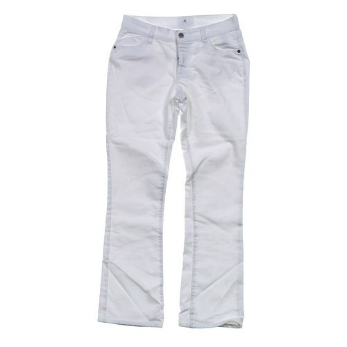 Old Navy Trendy Jeans in size 8 at up to 95% Off - Swap.com
