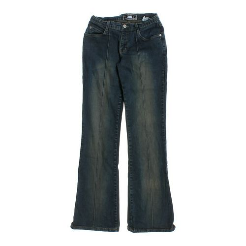 R4R Trendy Jeans in size 4 at up to 95% Off - Swap.com