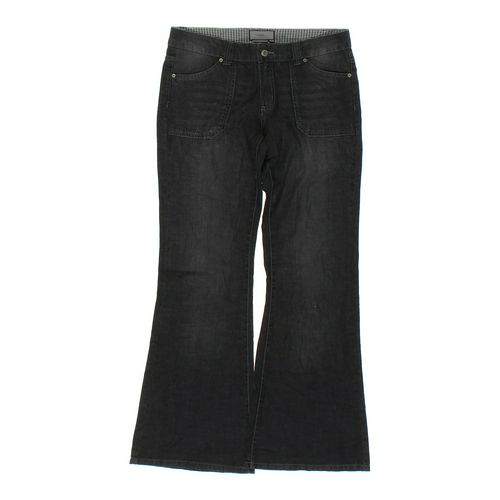 To The Max Trendy Jeans in size 10 at up to 95% Off - Swap.com