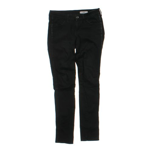 Trendy Jeggings in size 4 at up to 95% Off - Swap.com