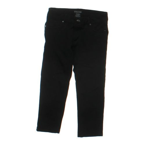 CiSono Kids Trendy Jeggings in size 6X at up to 95% Off - Swap.com