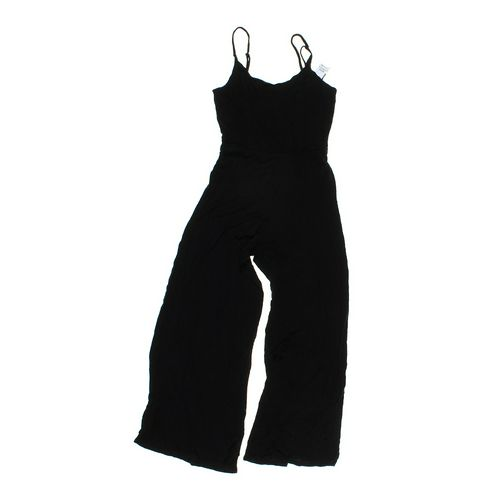 Body Central Trendy Jumpsuit in size L at up to 95% Off - Swap.com
