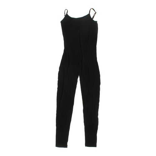 Lipstick Lingerie Trendy Jumpsuit in size JR 11 at up to 95% Off - Swap.com