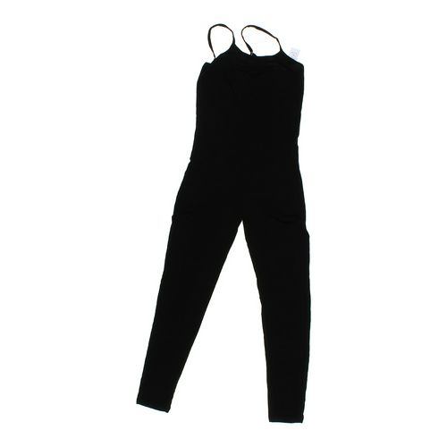 Lipstik Girls Trendy Jumpsuit in size JR 11 at up to 95% Off - Swap.com