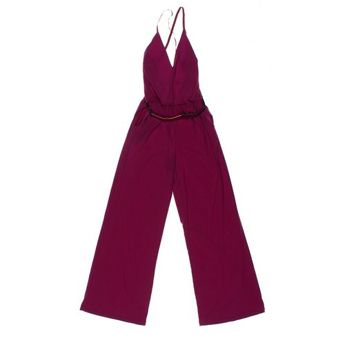 Stilletto's Trendy Jumpsuit in size JR 7 at up to 95% Off - Swap.com