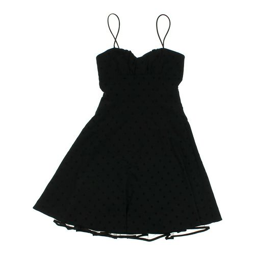 B. SMART Trendy Layered Dress in size JR 9 at up to 95% Off - Swap.com