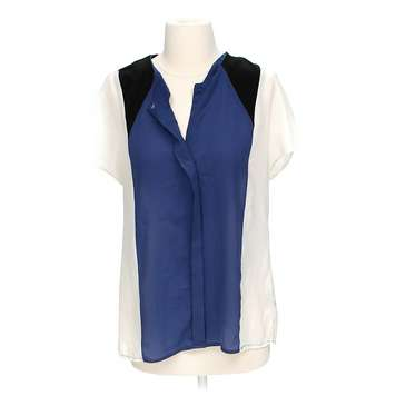 Trendy Layering Blouse for Sale on Swap.com